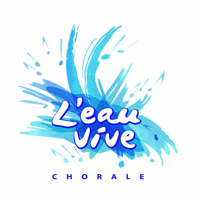 Logotype pour Chorale
