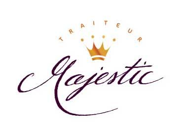 Logotype Le Majestic